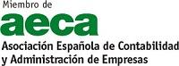 Logo-AECA-Miembro-TAGSE