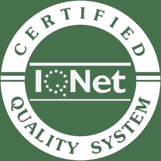 logo-iqnet-negativo