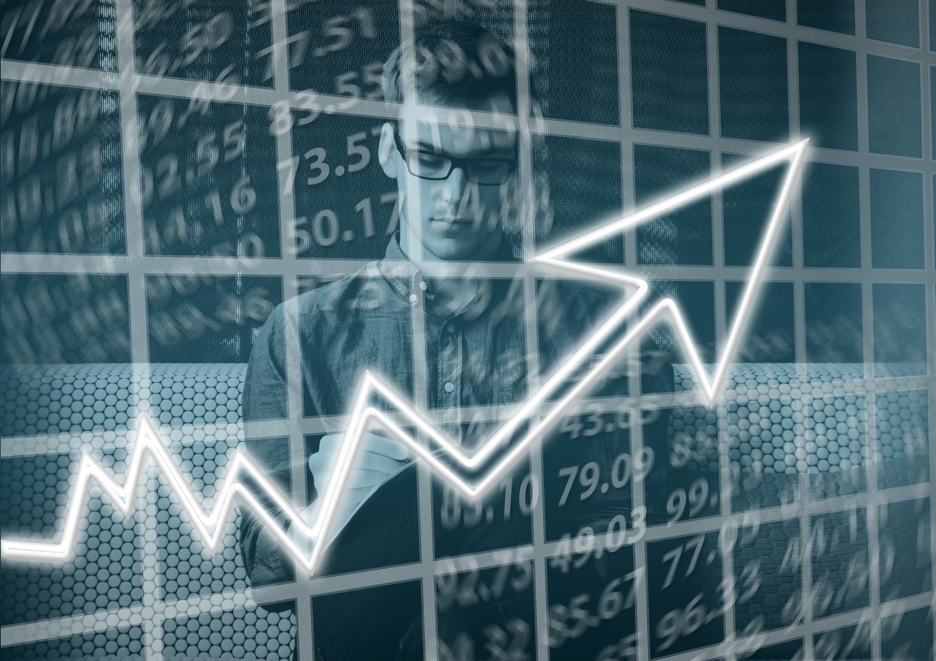 Medidas ambito Financiero