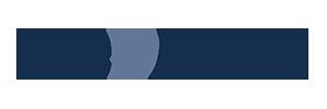 logo-aedaf-2020