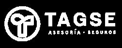 LOGO ASESORIA-SEGUROS web blanco
