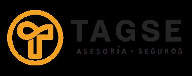 LOGO ASESORIA-SEGUROS web